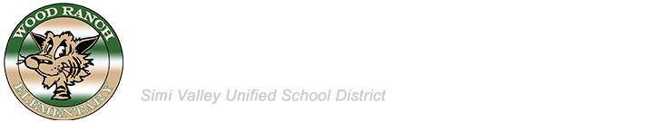 Wood Ranch Elementary School