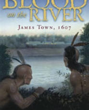 cover_bloodontheriver_150.jpg